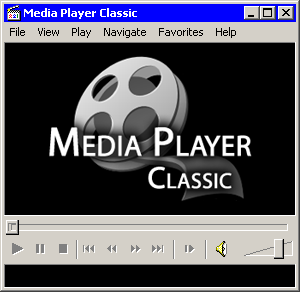 скачать драйвера media player classic