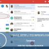 Gmail представил единый почтовый ящик для Android