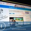 Новый браузер Project Spartan Microsoft