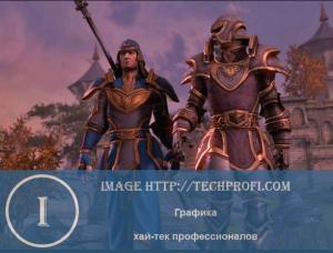 The Elder Scrolls Online дата выхода